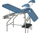 gynecological stretcher