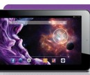 Tablet 7 '' HD Quad Core eSTAR BEAUTY PURPLE [MID7308P]