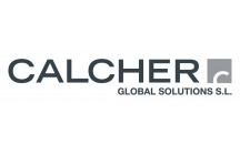 Calcher global solutions SL