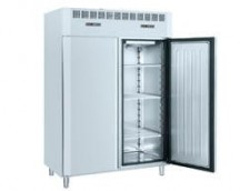 FREEZING CABINETS AND MIXED FUND 800