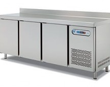 REFRIGERATED MPS-150