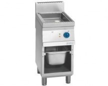 MULTIFUNCTION COOKER EMSC-40 E