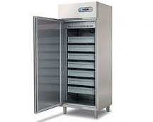 APP-801 REFRIGERATED CUPBOARD