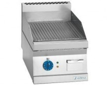 Electric Griddle SPLE-40 E