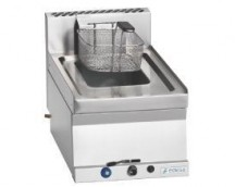 GAS FRYER SFG-60-E
