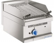 GAS GRILL STONE LAV.SGG-40