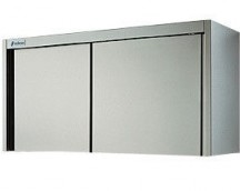 CABINET WALL AP-104