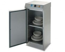 CABINET plate warming ACP-50