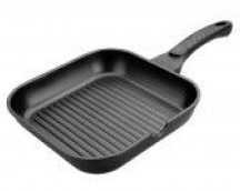 FORTE GRILL CAST ALUMINUM FRYING 28x28