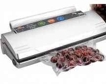 HOME VACUUM PACKER 110 W