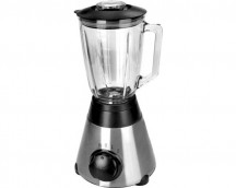 MIXER GLASS JAR 1.5 LTS 500W