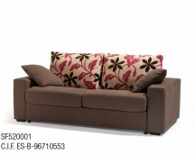 Hotel furniture items SOFAS