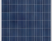 250W Polycrystalline photovoltaic panel GREALTEC
