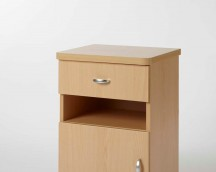 BEDSIDE TABLE EXCELL