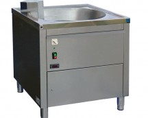 Churrera ELECTRIC FRYER