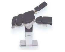 VANTO high-performance operating table for general surgery
