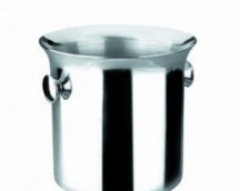 BUCKET Enfriabotellas 5.5 lts