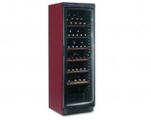 BALTIC REFRIGERATION CABINETS EXHIBITORS WINES