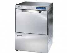 DISHWASHER GS 50 TRIF. (5 KW)