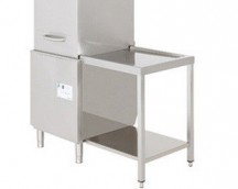 DISHWASHER TABLE SIMPLE 1200X600
