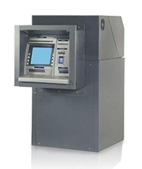 NCR 5886 ATM